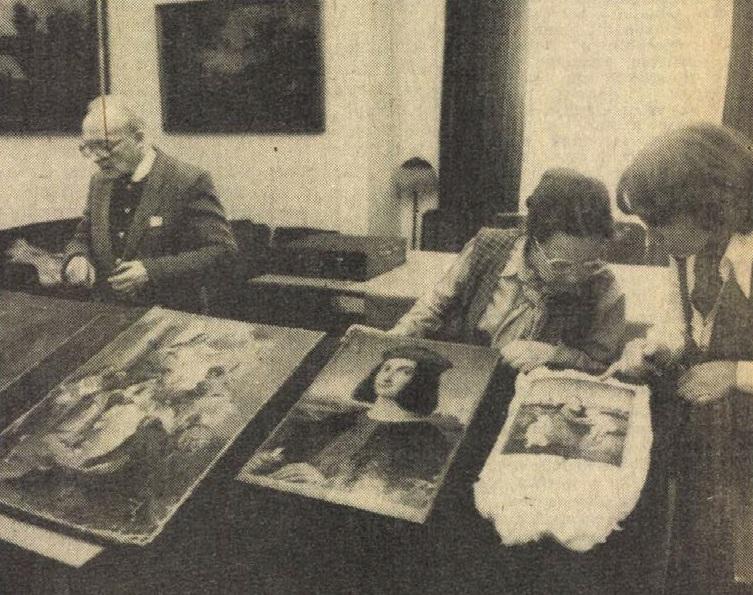 idokapszula_nb_i_1983_84_oszi_zaras_tabellaparade_hazahozott_mukincsek_szepmuveszeti_muzeum_1.jpg