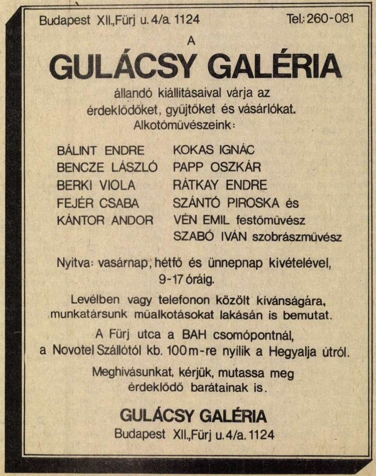 idokapszula_nb_i_1983_84_oszi_zaras_tabellaparade_reklam_1.jpg