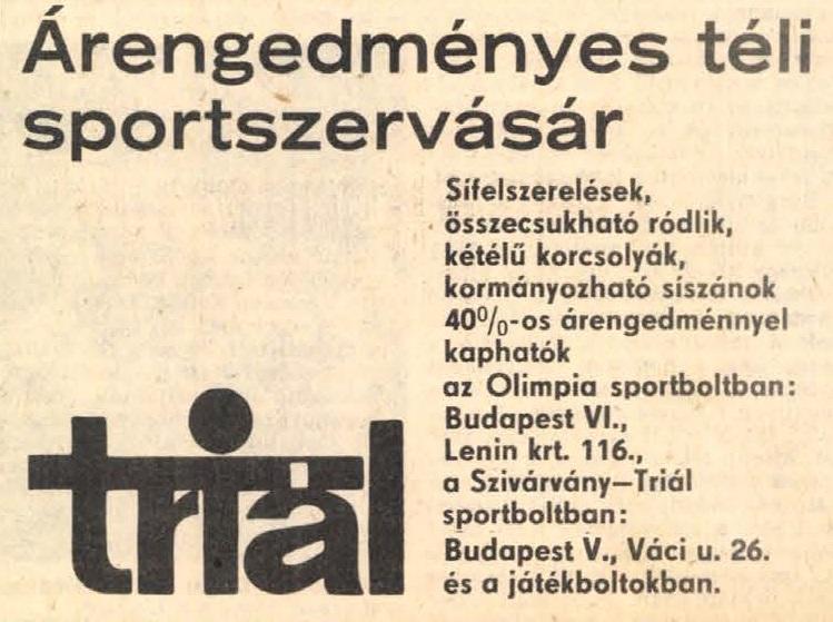 idokapszula_nb_i_1983_84_oszi_zaras_tabellaparade_reklam_2.jpg