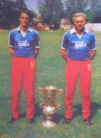 idokapszula_nb_i_1983_84_siofok_raba_eto_mnk_donto_horvath_karoly_szoke_miklos.jpg