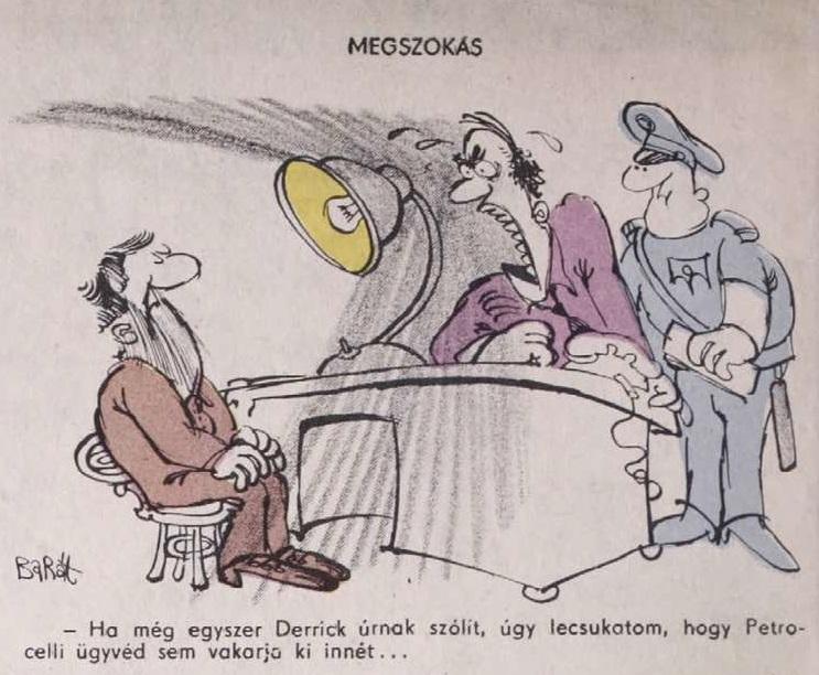idokapszula_nb_i_1983_84_siofok_raba_eto_mnk_donto_humor_5.jpg