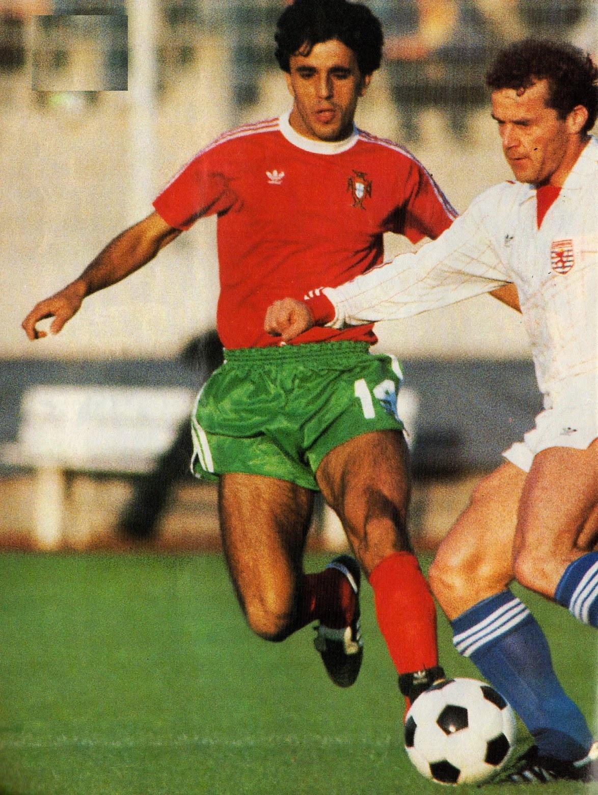 idokapszula_nb_i_1983_84_siofok_raba_eto_mnk_donto_luxemburg_portugalia.jpg