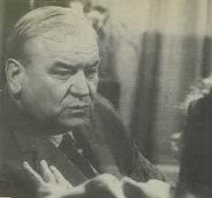 idokapszula_nb_i_1983_84_siofok_raba_eto_mnk_donto_magyar_televizio_forum_havasi_ferenc.jpg