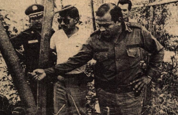 idokapszula_nb_i_1983_84_siofok_raba_eto_mnk_donto_nicaraguai_hatarellenorzes.jpg