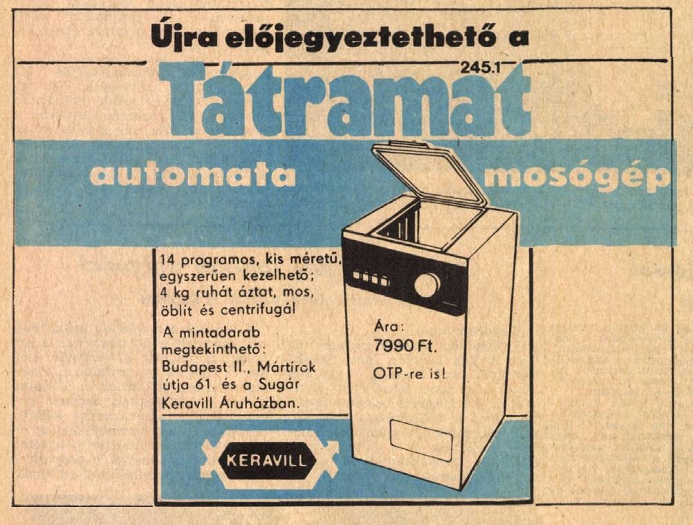 idokapszula_nb_i_1983_84_siofok_raba_eto_mnk_donto_reklam_1.jpg