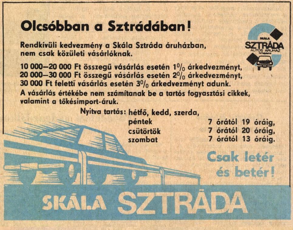 idokapszula_nb_i_1983_84_siofok_raba_eto_mnk_donto_reklam_2.jpg