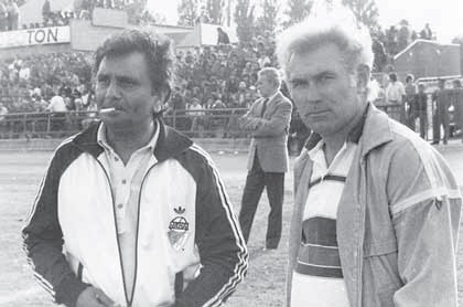 idokapszula_nb_i_1983_84_siofok_raba_eto_mnk_donto_verebes_jozsef_szoke_miklos.jpg