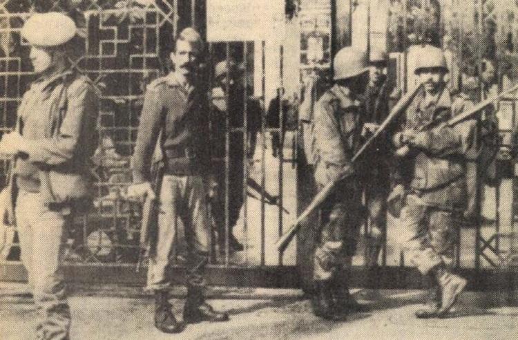idokapszula_nb_i_1983_84_spanyolorszag_magyarorszag_bejruti_egyetem_1.jpg