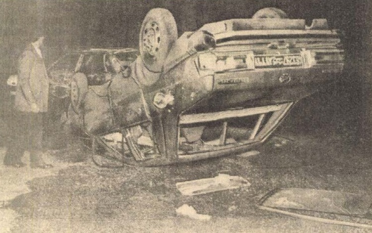 idokapszula_nb_i_1983_84_spanyolorszag_magyarorszag_bejruti_harcok.jpg