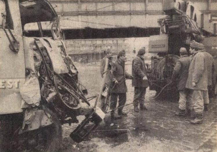 idokapszula_nb_i_1983_84_spanyolorszag_magyarorszag_budapesti_baleset.jpg