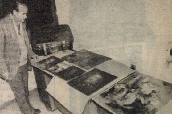 idokapszula_nb_i_1983_84_spanyolorszag_magyarorszag_headlines.jpg