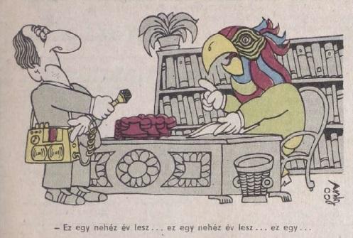 idokapszula_nb_i_1983_84_spanyolorszag_magyarorszag_humor_2.jpg