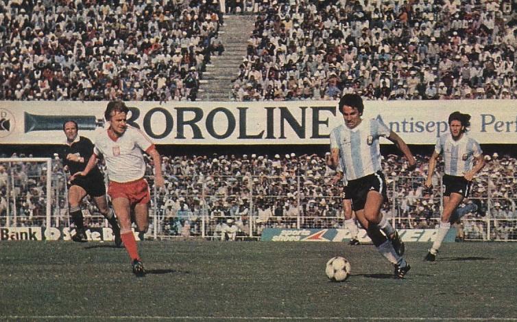 idokapszula_nb_i_1983_84_spanyolorszag_magyarorszag_lengyel_argentin_nehru_kupa.jpg