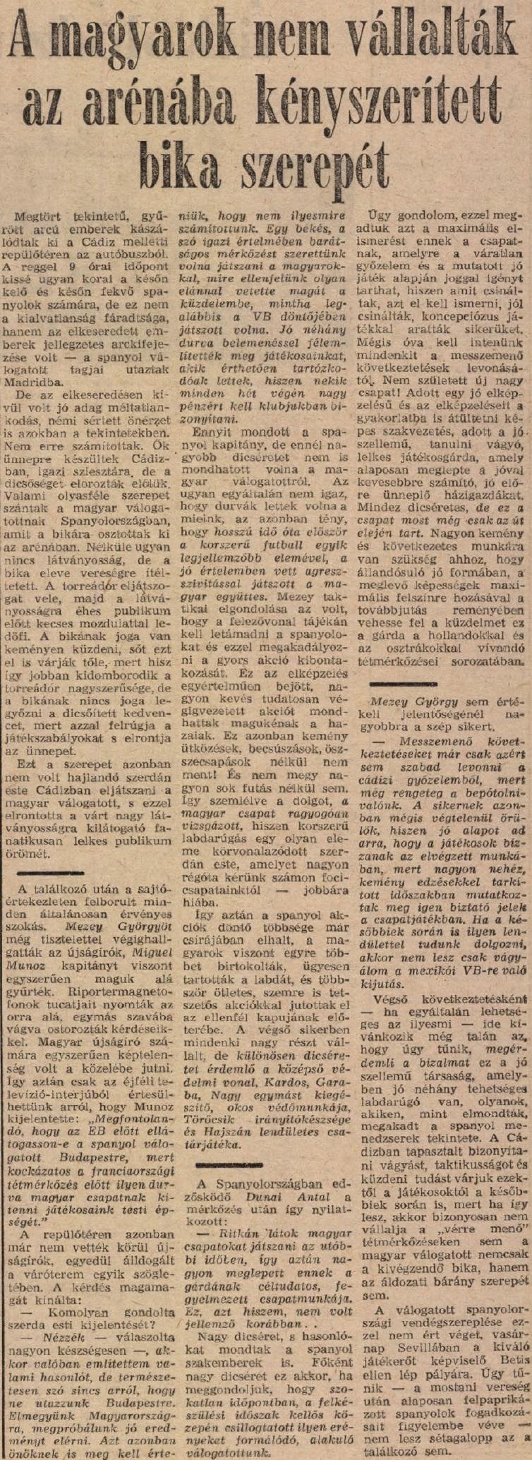 idokapszula_nb_i_1983_84_spanyolorszag_magyarorszag_merkozes_2.jpg