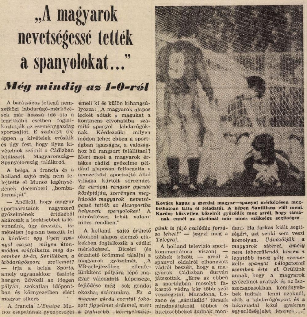 idokapszula_nb_i_1983_84_spanyolorszag_magyarorszag_merkozes_3.jpg