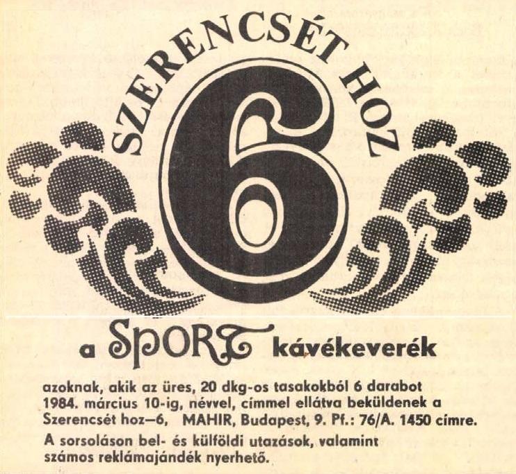 idokapszula_nb_i_1983_84_spanyolorszag_magyarorszag_reklam_1.jpg