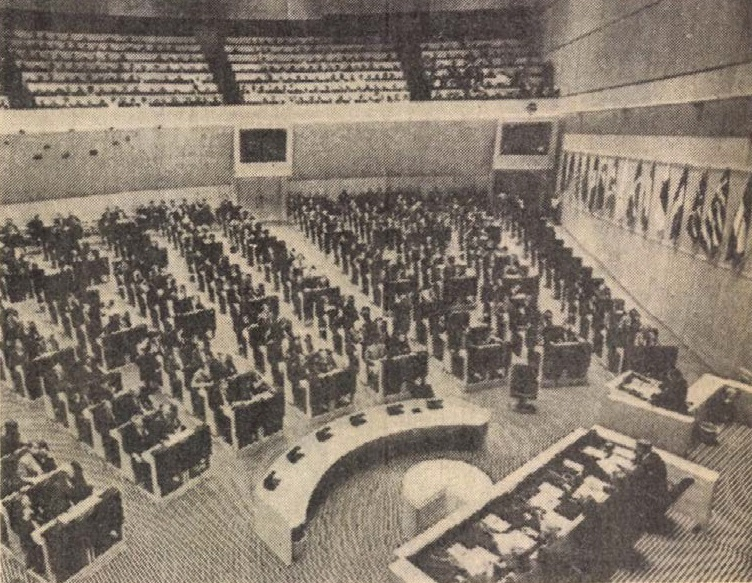 idokapszula_nb_i_1983_84_spanyolorszag_magyarorszag_stockholmi_konferencia.jpg