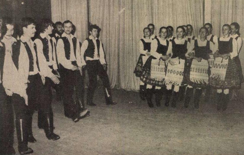 idokapszula_nb_i_1983_84_spanyolorszag_magyarorszag_szabolcs_volan_tancegyuttes.jpg