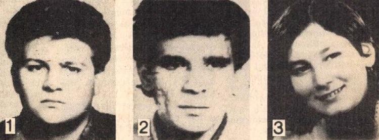 idokapszula_nb_i_1983_84_spanyolorszag_magyarorszag_szepmuveszeti_muzeum_keprablas_1.jpg