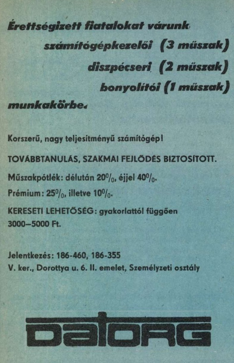idokapszula_nb_i_1983_84_tavaszi_zaras_az_nb_ii_es_a_harmadik_vonal_allasajanlat_2.jpg