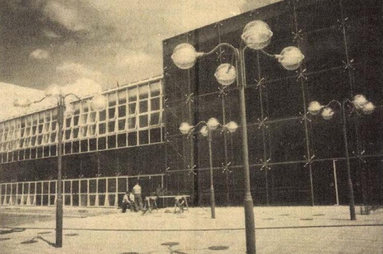idokapszula_nb_i_1983_84_tavaszi_zaras_az_nb_ii_es_a_harmadik_vonal_dunaujvarosi_iskola.jpg