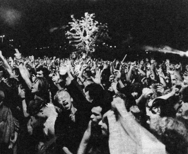 idokapszula_nb_i_1983_84_tavaszi_zaras_az_nb_ii_es_a_harmadik_vonal_iron_maiden_budapest_rajongok.jpg