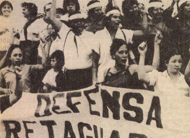 idokapszula_nb_i_1983_84_tavaszi_zaras_az_nb_ii_es_a_harmadik_vonal_nicaraguai_nagygyules.jpg