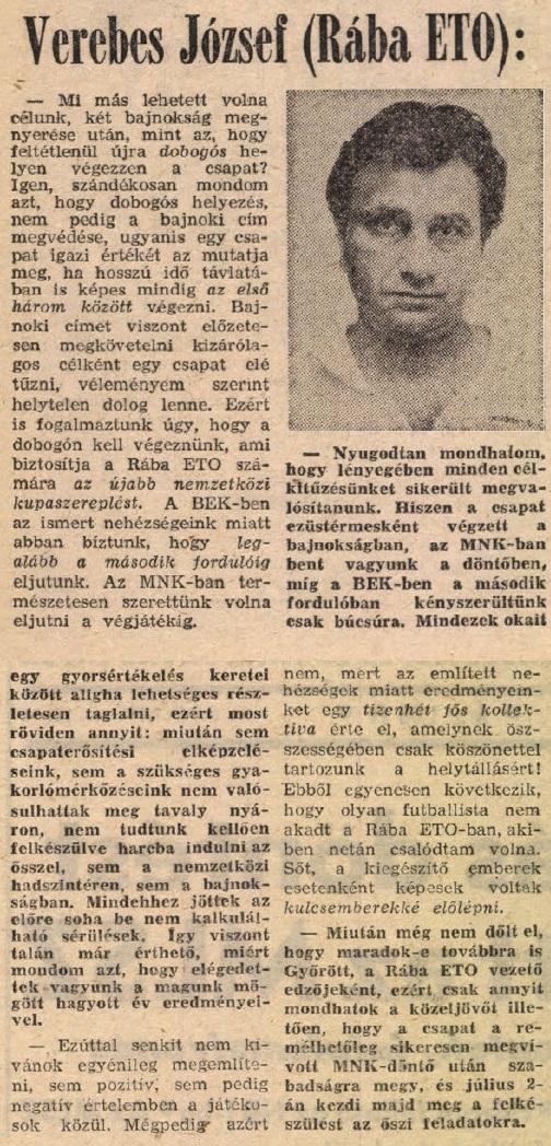 idokapszula_nb_i_1983_84_tavaszi_zaras_edzoi_gyorsmerleg_i_2_raba_eto_verebes_jozsef.jpg