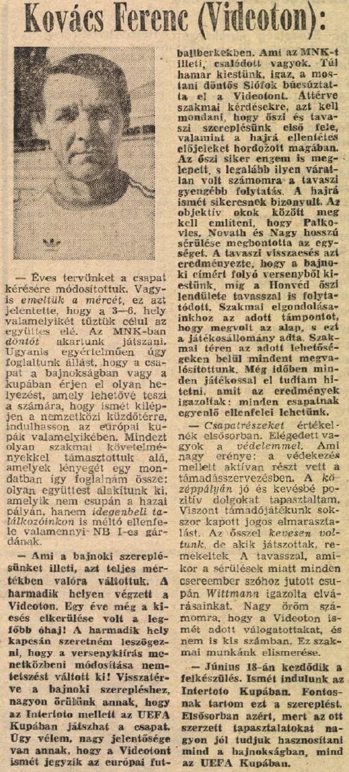 idokapszula_nb_i_1983_84_tavaszi_zaras_edzoi_gyorsmerleg_i_3_videoton_kovacs_ferenc.jpg