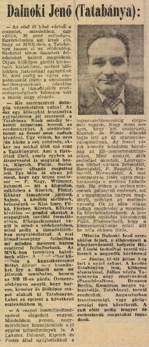idokapszula_nb_i_1983_84_tavaszi_zaras_edzoi_gyorsmerleg_i_5_tatabanya_dalnoki_jeno.jpg
