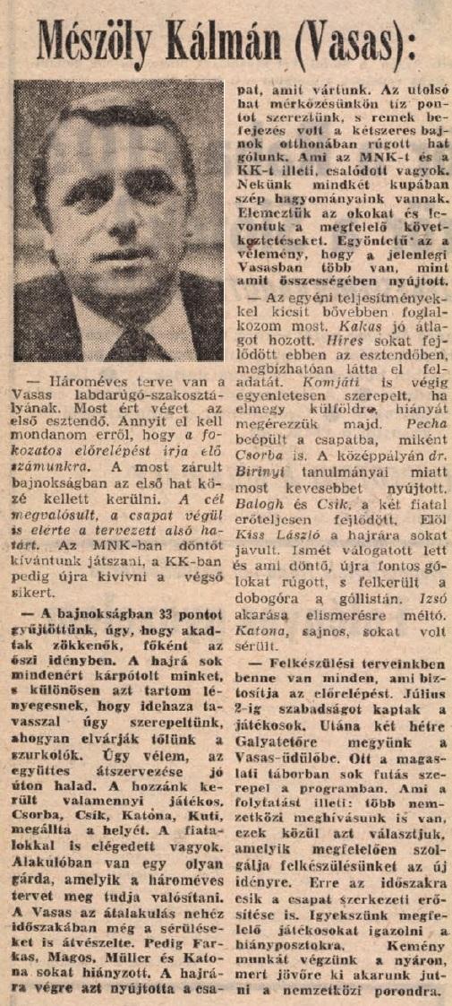 idokapszula_nb_i_1983_84_tavaszi_zaras_edzoi_gyorsmerleg_i_6_vasas_meszoly_kalman.jpg