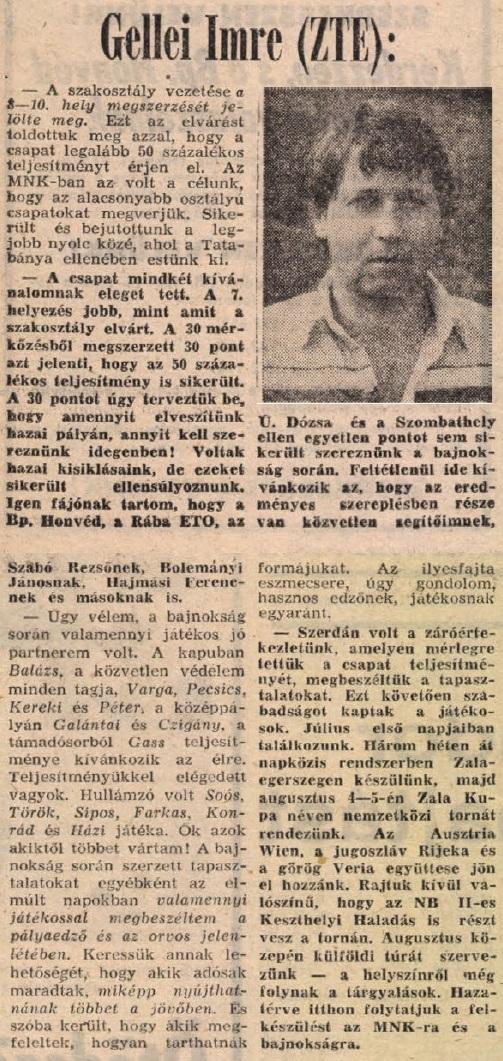 idokapszula_nb_i_1983_84_tavaszi_zaras_edzoi_gyorsmerleg_i_7_zte_gellei_imre.jpg