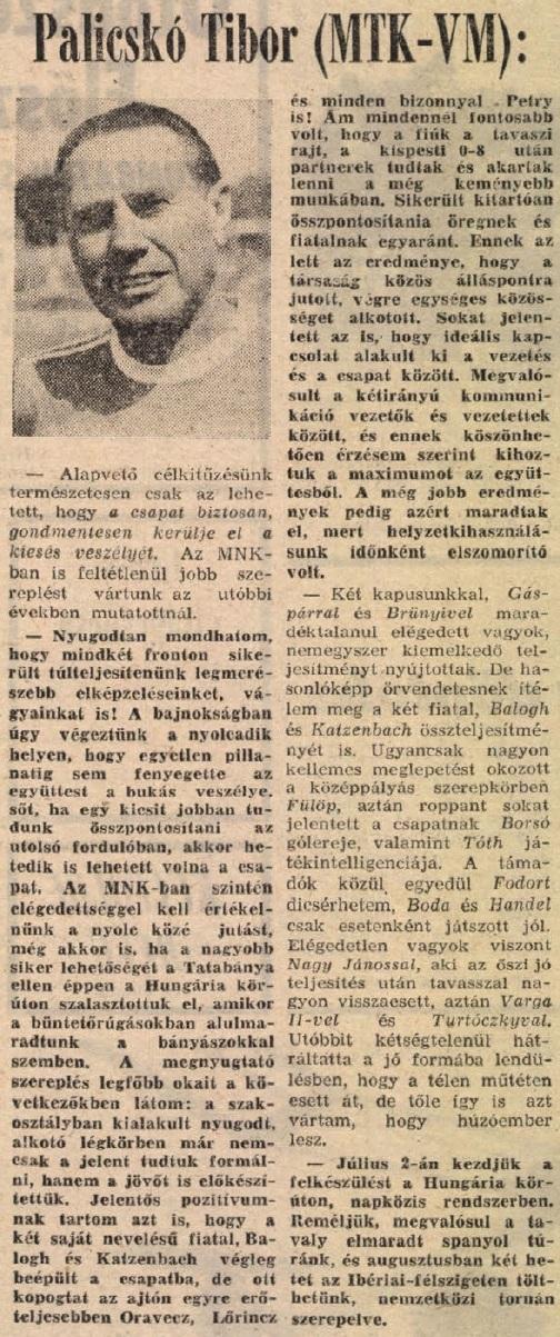 idokapszula_nb_i_1983_84_tavaszi_zaras_edzoi_gyorsmerleg_i_8_palicsko_tibor.jpg