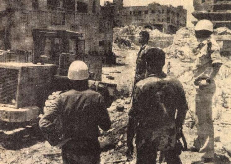 idokapszula_nb_i_1983_84_tavaszi_zaras_edzoi_gyorsmerleg_i_bejrut_2.jpg