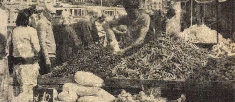 idokapszula_nb_i_1983_84_tavaszi_zaras_edzoi_gyorsmerleg_i_fehervari_uti_piac.jpg