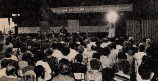 idokapszula_nb_i_1983_84_tavaszi_zaras_edzoi_gyorsmerleg_i_kfki.jpg