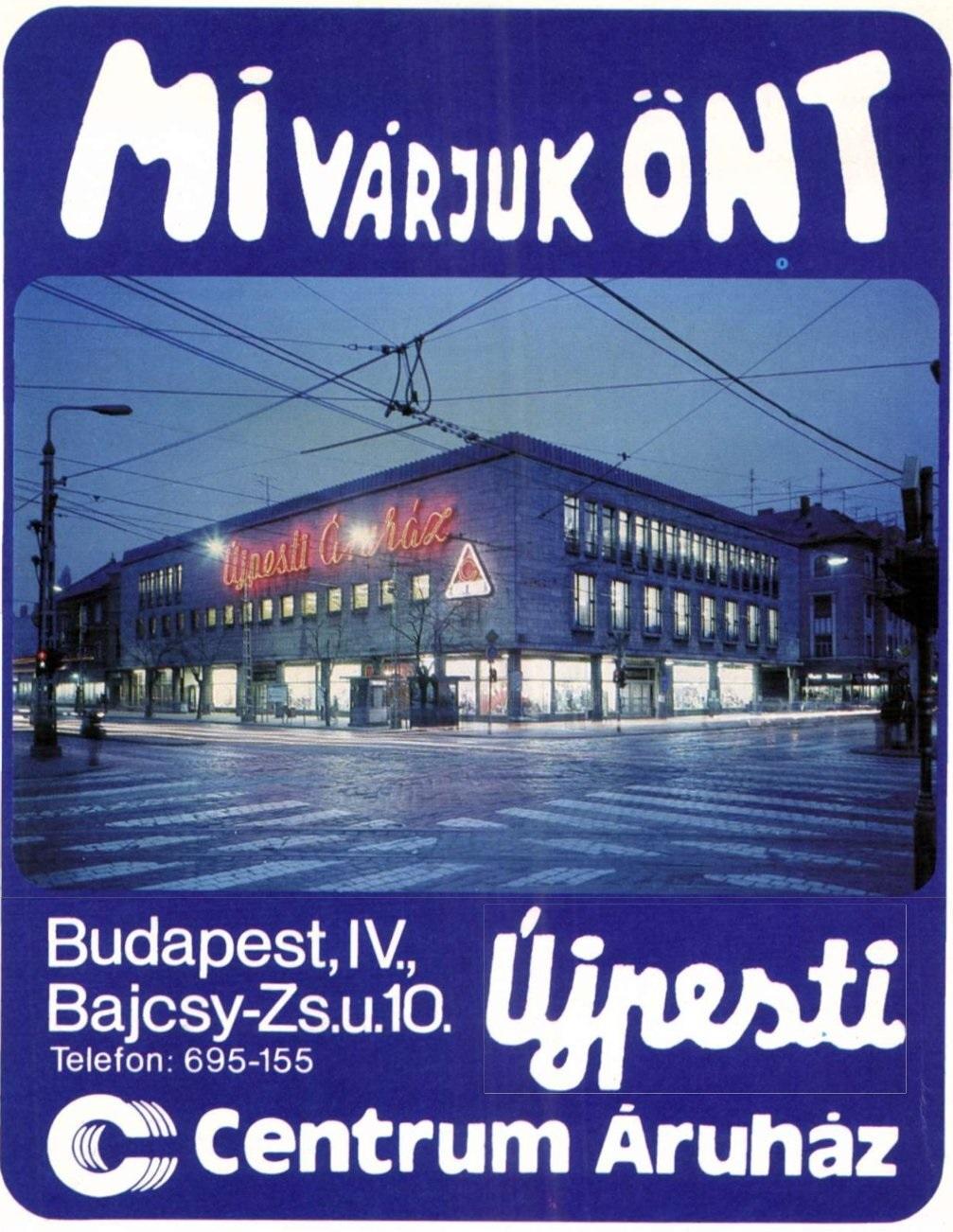 idokapszula_nb_i_1983_84_tavaszi_zaras_edzoi_gyorsmerleg_i_reklam_1.jpg