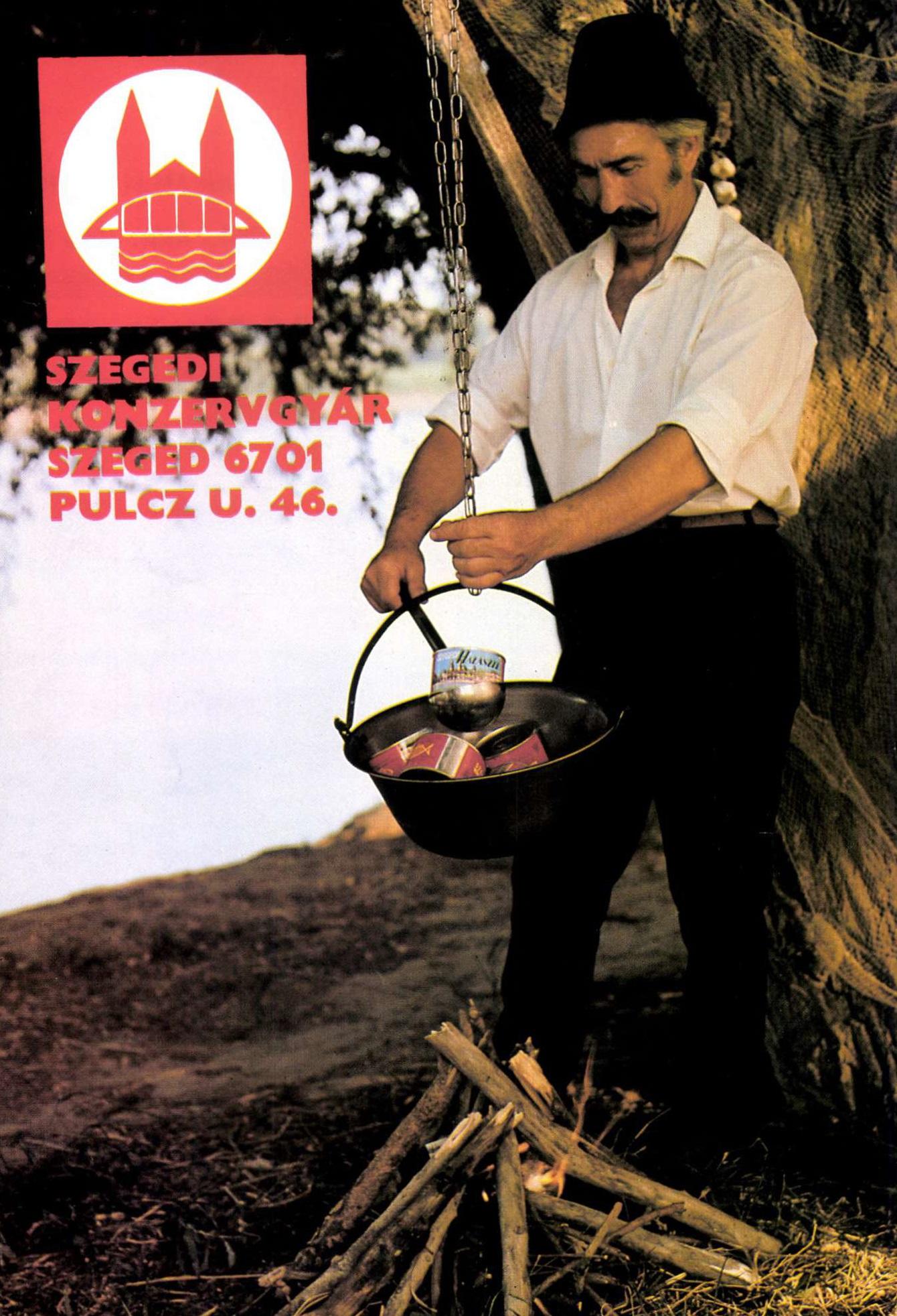 idokapszula_nb_i_1983_84_tavaszi_zaras_edzoi_gyorsmerleg_i_reklam_3.jpg