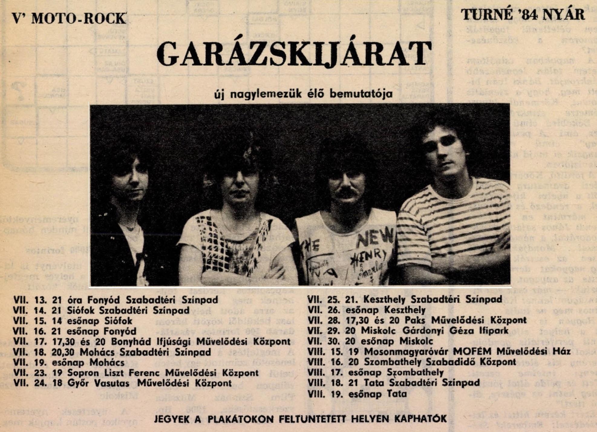 idokapszula_nb_i_1983_84_tavaszi_zaras_edzoi_gyorsmerleg_i_v_moto_rock.jpg