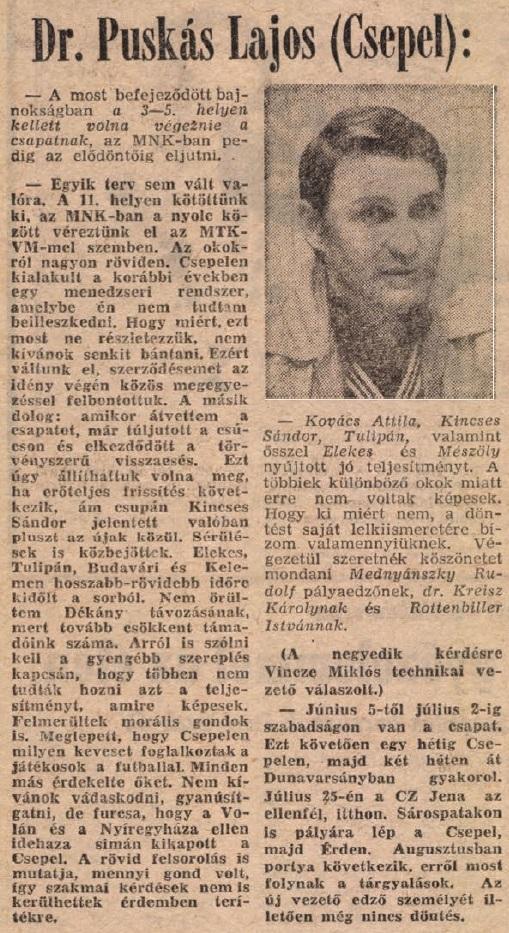 idokapszula_nb_i_1983_84_tavaszi_zaras_edzoi_gyorsmerleg_ii_11_csepel_dr_puskas_lajos.jpg