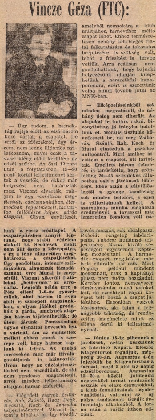 idokapszula_nb_i_1983_84_tavaszi_zaras_edzoi_gyorsmerleg_ii_12_ferencvaros_vincze_geza.jpg