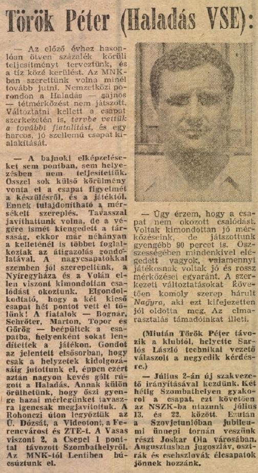 idokapszula_nb_i_1983_84_tavaszi_zaras_edzoi_gyorsmerleg_ii_13_haladas_torok_peter.jpg