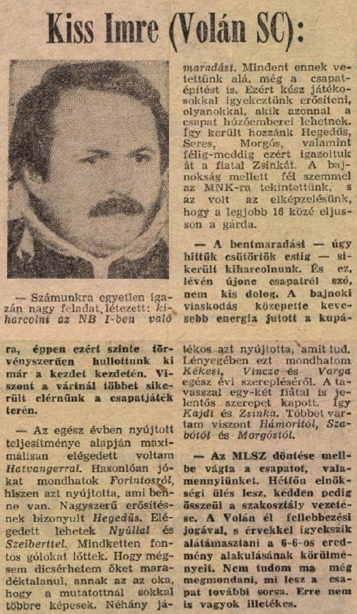 idokapszula_nb_i_1983_84_tavaszi_zaras_edzoi_gyorsmerleg_ii_14_volan_kiss_imre.jpg