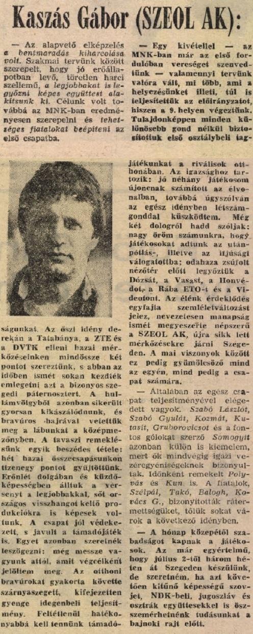 idokapszula_nb_i_1983_84_tavaszi_zaras_edzoi_gyorsmerleg_ii_9_szeol_ak_kaszas_gabor.jpg