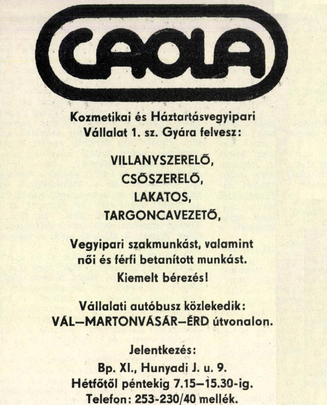idokapszula_nb_i_1983_84_tavaszi_zaras_edzoi_gyorsmerleg_ii_allasajanlat_1.jpg