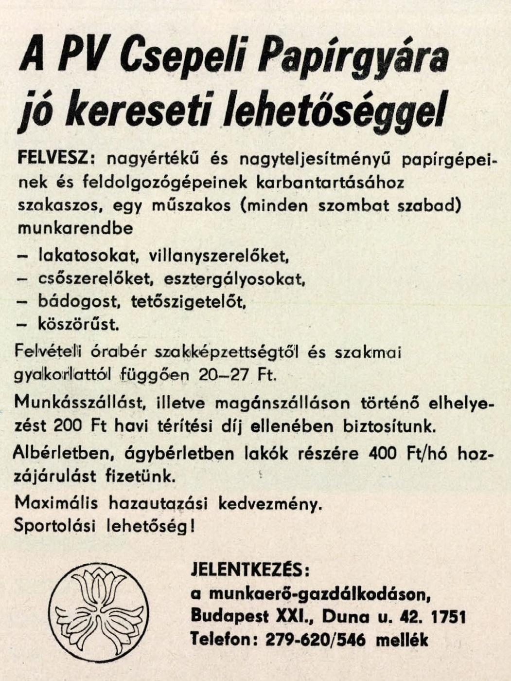 idokapszula_nb_i_1983_84_tavaszi_zaras_edzoi_gyorsmerleg_ii_allasajanlat_3.jpg