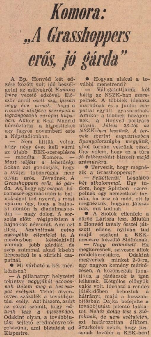 idokapszula_nb_i_1983_84_tavaszi_zaras_edzoi_gyorsmerleg_ii_bek_bp_honved_grashoppers_zurich.jpg