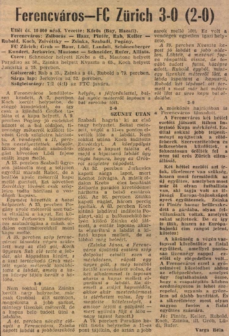idokapszula_nb_i_1983_84_tavaszi_zaras_edzoi_gyorsmerleg_ii_intertoto_kupa_ferencvaros_fc_zurich.jpg