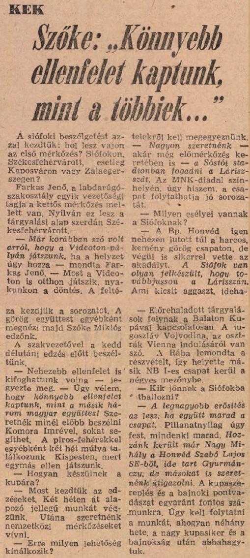 idokapszula_nb_i_1983_84_tavaszi_zaras_edzoi_gyorsmerleg_ii_kek_siofok_larissa.jpg
