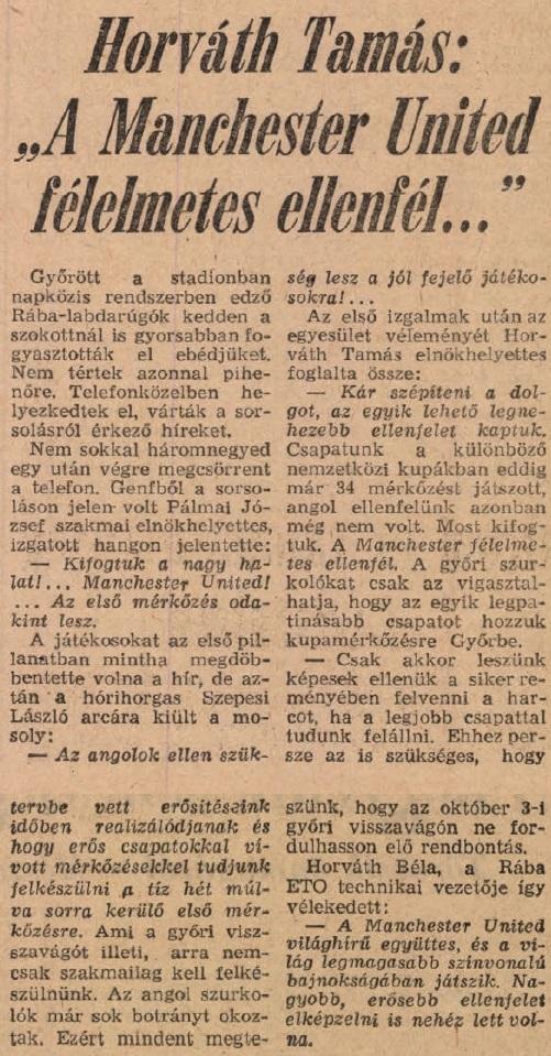 idokapszula_nb_i_1983_84_tavaszi_zaras_edzoi_gyorsmerleg_ii_uefa_kupa_raba_eto_manchester_united.jpg